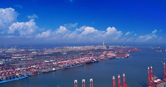 广州南沙自贸区8月30日召开首期企业直接融资推介会