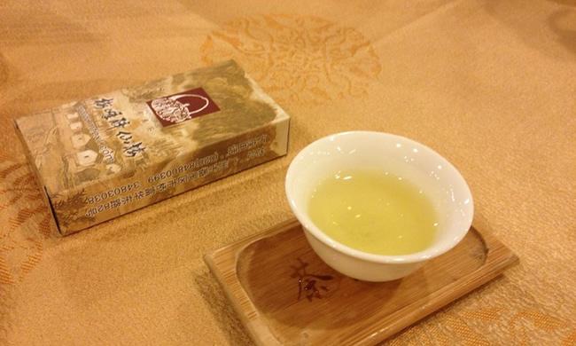 《广州市餐饮业茶位收费情况民意调查报告》8月30日发布