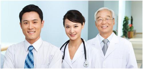 惠民政策:广州8月30日举办医疗纠纷人民调解宣传活动