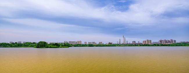 城市规划:广州计划建设超过万平米的非遗传承人基地