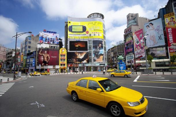 出行攻略:广州滴滴顺风车最新价格是多少?