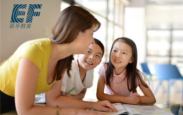 广州好教育地图正式发布:可查中小学教育资源分布信息