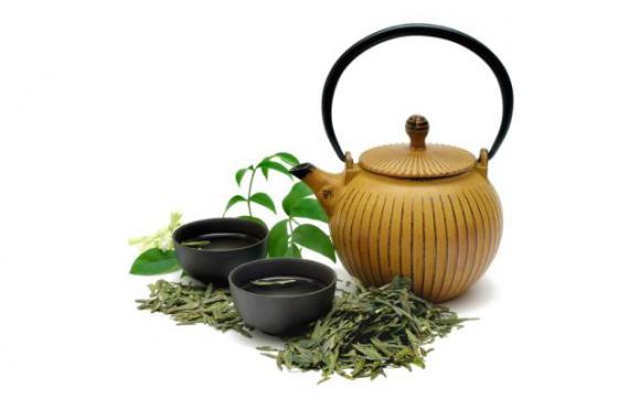 广州市消委会回应取消茶位费影响广府早茶文化