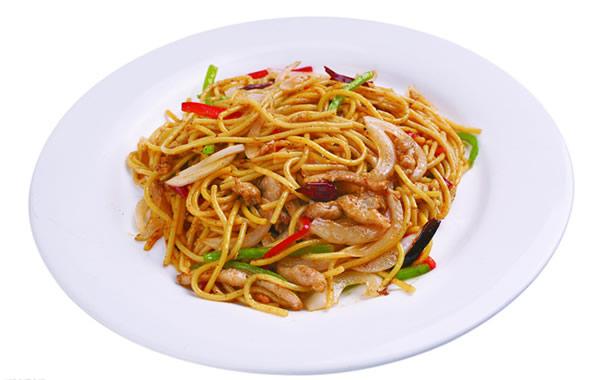 天河城7楼美食:意粉屋吃芝士火锅