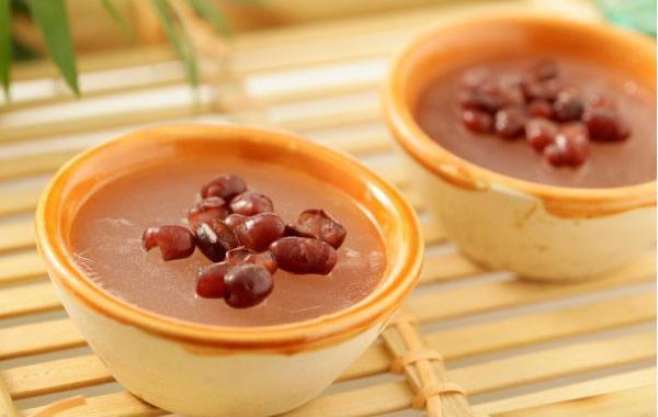 中秋旅游美食攻略:钵仔糕好吃吗?