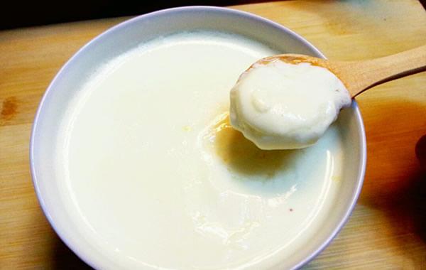国庆出游到黄埔古港吃奶婆姜撞奶!