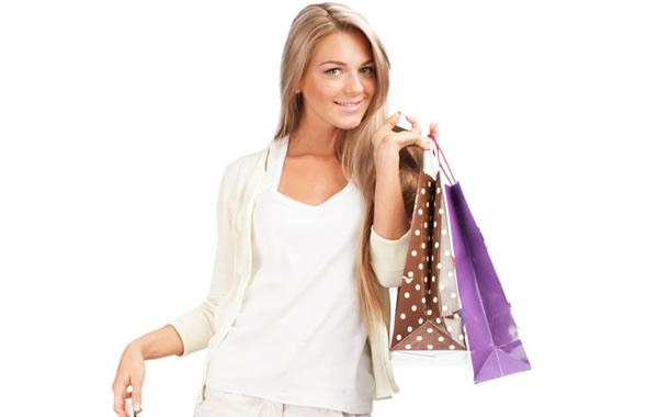 2016年广州国际购物节亮点有哪些?