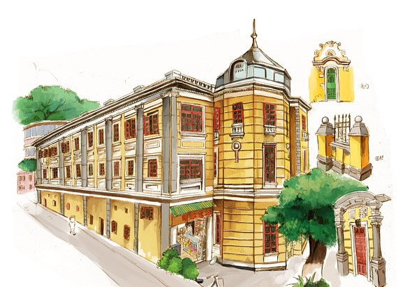 旅游攻略:最具老广州风情的地方在哪?