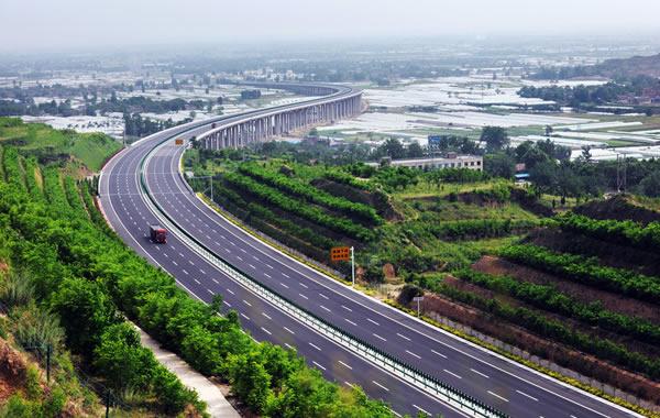 广州2016年国庆节预计拥堵路段预测