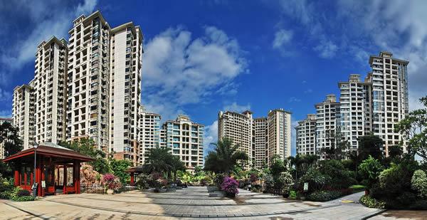 2016年广州住房严格执行限购限贷政策