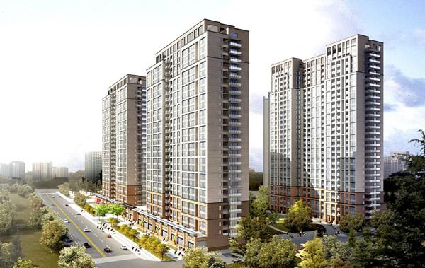 广州公积金贷款首套房首付两成提至三成