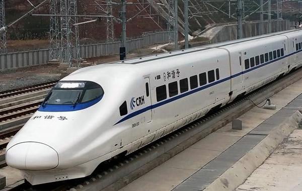 贵广铁路成国庆节黄金周热门旅游线路