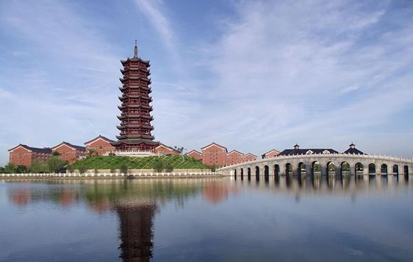 广州旅游攻略_广州旅游景点大全