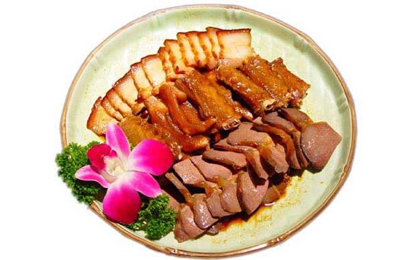 广州小吃攻略:带你吃遍大街小巷