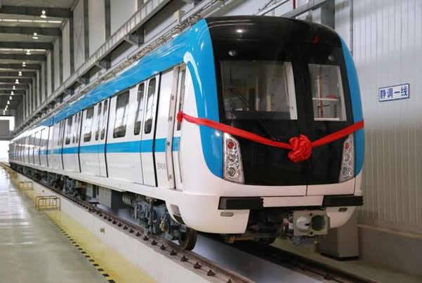 广佛线二期2016年年底开通