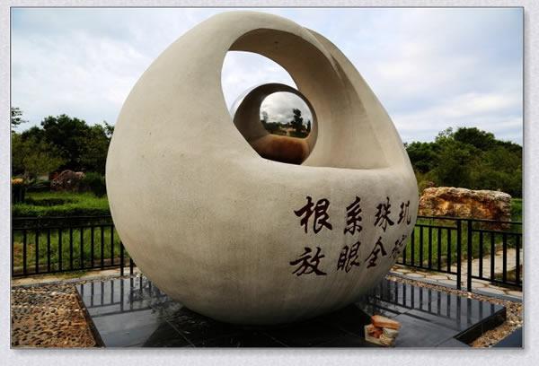 韶关珠玑古巷:广府人的发祥地