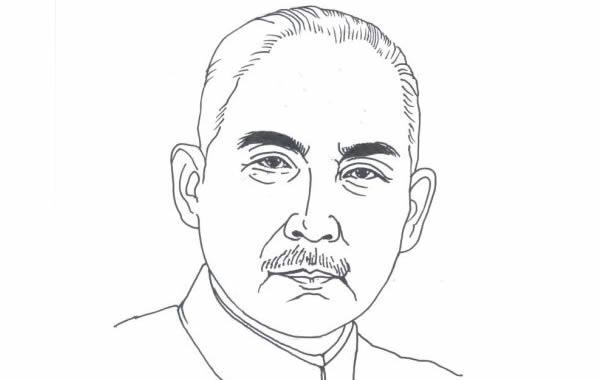 广州——辛亥革命的策源地和重要战场