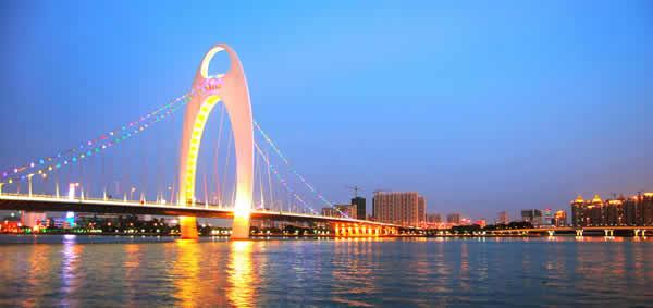 辛亥革命与广州有多亲密?