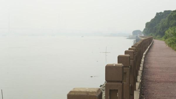 广州黄埔长洲岛怎么去