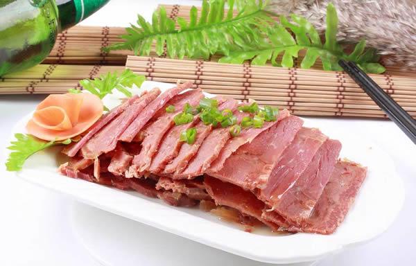 广州一日游到长洲岛杨桃基农庄吃驴肉吧!