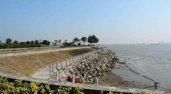 广州番禺海鸥岛有什么好玩的攻略-花城网