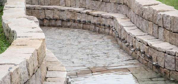南越王宫博物馆探寻广州两千年发展史