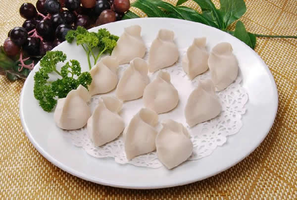 大年初一吃饺子的寓意是什么?