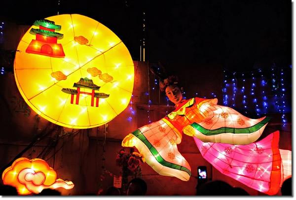 广州元宵的习俗有哪些?