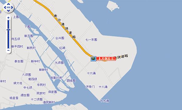 广州周边百万葵园一日游攻略