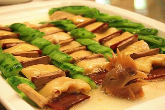 广州有哪些好吃的鸡种?