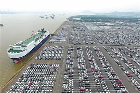 广州自古就是海上丝绸之路的重要港口