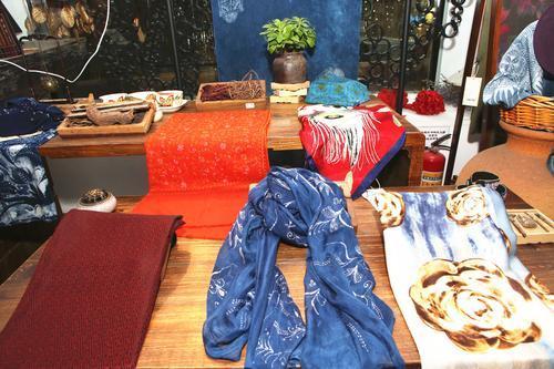 广州一日游探访非物质文化遗产工艺生产