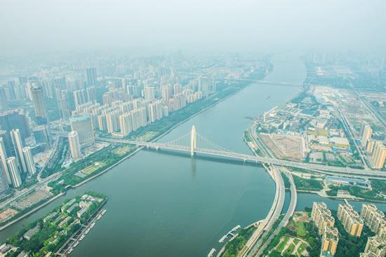 春节广州一日游叹早茶享受慢生活!