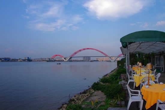 广州番禺过年有什么好玩的?