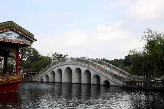 广州番禺区新春佳节一日游攻略