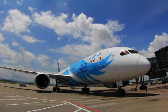 广州南航国际航班大年初一出港旅客同比增13%