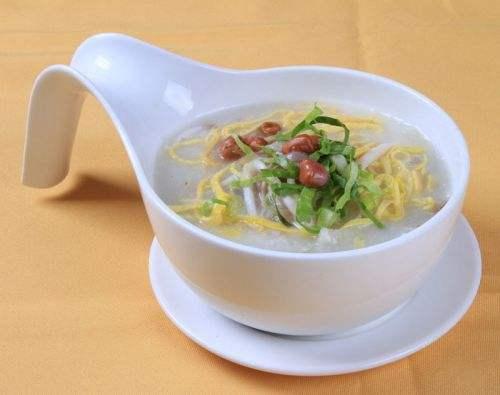 这些美味的广州特色小吃你吃过多少?
