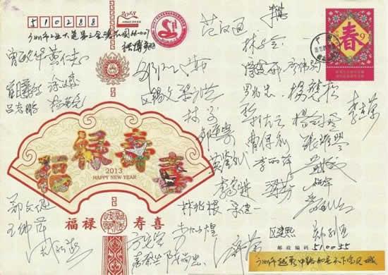 广州市最大的集邮币卡零售市场在哪里?