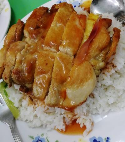 西门口专题,西门口美食介绍,各式美食