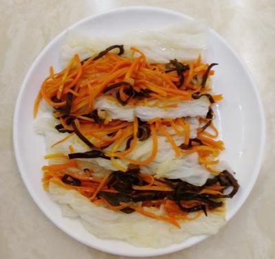 广州哪里有好吃又便宜的美食,哪里有好吃的客家美食,广州美食指南,西门口有哪些美食