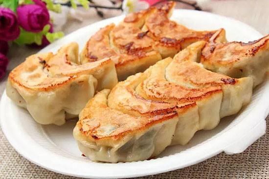 广州越秀区文明路的美食老店你吃过几间?