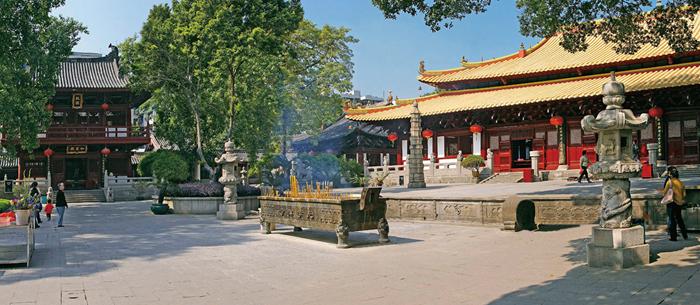 广州自助游