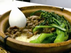 广州街坊心水美食,琪琪小食店,老广味道,平靓正美食