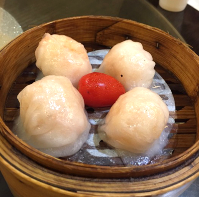 广州早餐指南之西门口早餐店铺大搜罗