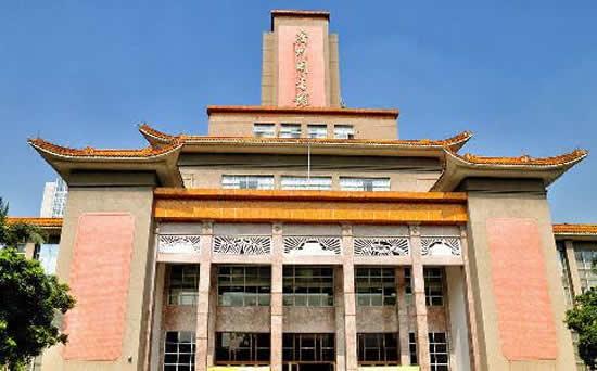 广州少年儿童图书馆开展特色馆藏推广活动