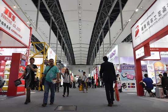 广交会期间广州地铁将增加列车上线保障出行