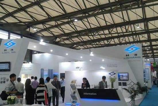 2018年第十届广州国际太阳能光伏展8月将举办