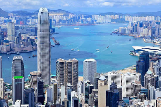 粤港澳短途游五一小长假期间首日酒店价格最高