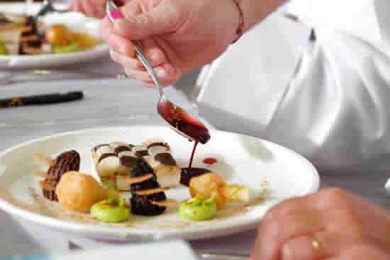 博古斯世界烹饪大赛亚太区选拔赛将在广州举办