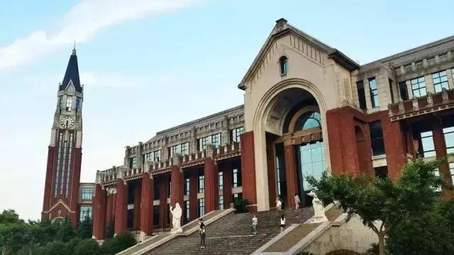 串联城隍庙,跟着交通轨道周游上海